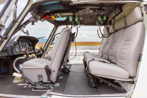 as-355n-sx-heu-interior-1