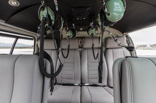 as-355n-sx-heu-interior-2