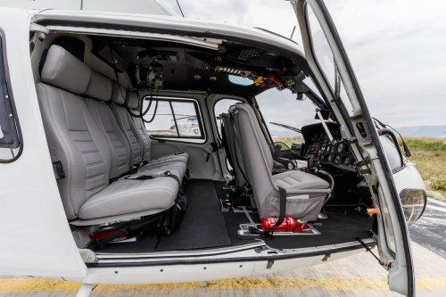 as-355n-sx-heu-interior-3
