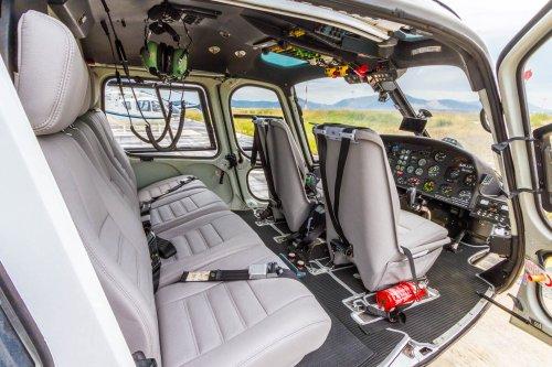 as-355n-sx-heu-interior-4