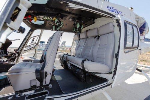 as-355n-sx-heu-interior-6