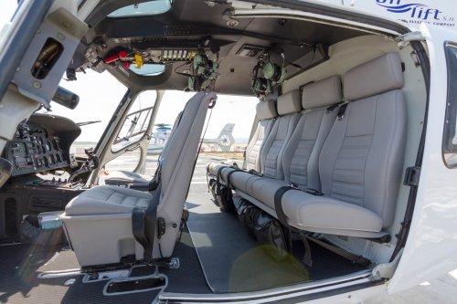 as-355n-sx-heu-interior-9
