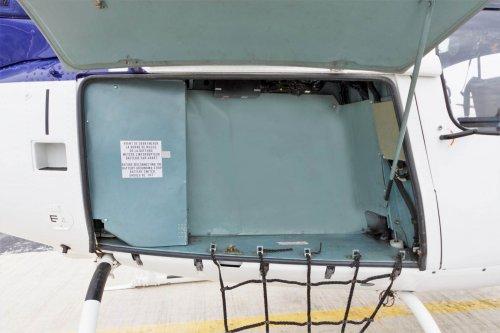 as-355n-sx-heu-luggage-1