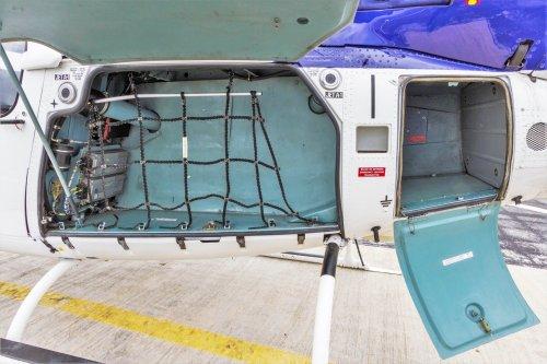 as-355n-sx-heu-luggage-3
