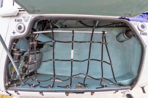 as-355n-sx-heu-luggage-4