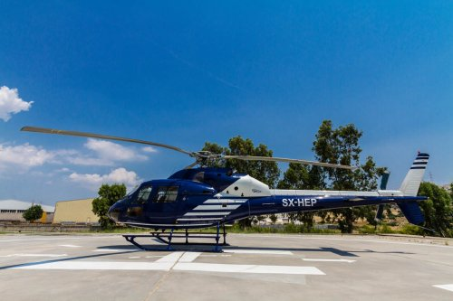 eurocopter-as-355-f2-09