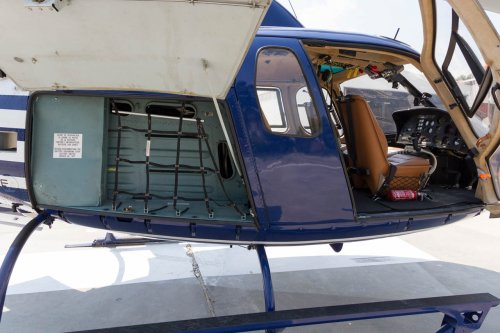 eurocopter-as-355-f2-17
