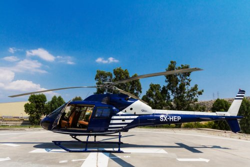 eurocopter-as-355-f2-18