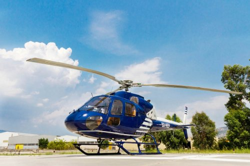eurocopter-as-355-f2-20