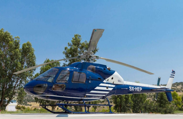eurocopter-as-355-f2-24