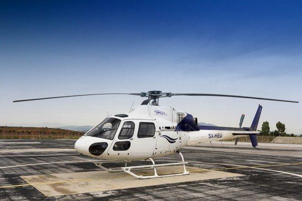 eurocopter-as355n-sx-heu