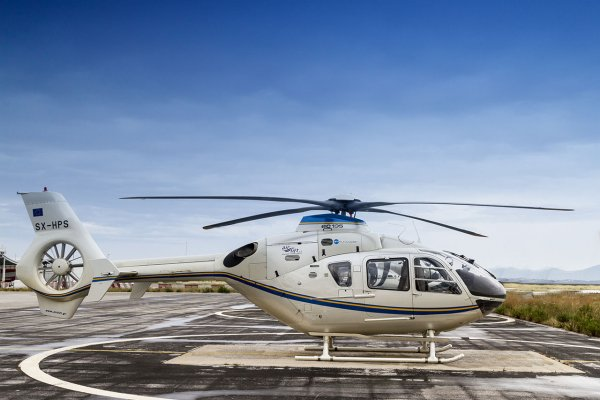 eurocopter-ec-135-t1-sx-hps