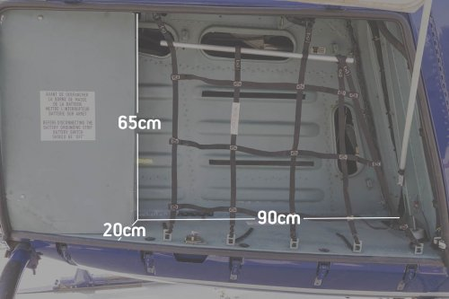 luggage compartment1_dimensions