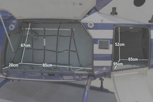 luggage compartment3_dimensions