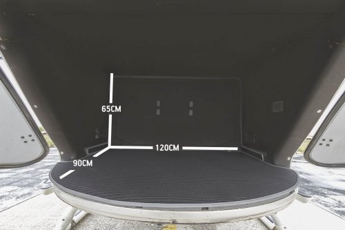 luggage_compartment_1