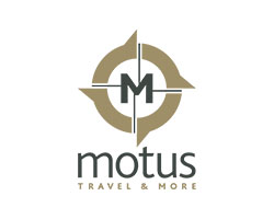 Motus Travel & More