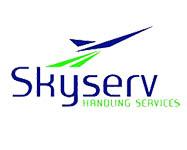 SkyServ